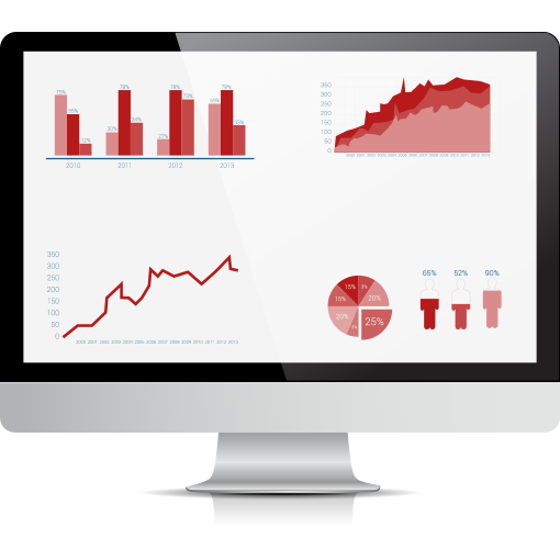 FlowTracking Analytics